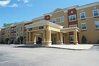 ‪Extended Stay America - Boston - Westborough - East Main Street‬