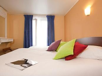 Photo of Ibis Styles Paris Lafayette Opera
