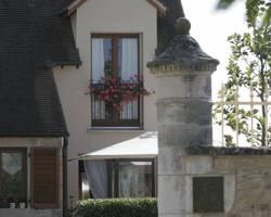 Photo of Hotel La Chouette Puligny-Montrachet