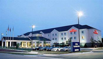 Photo of Hilton Garden Inn Chesterton