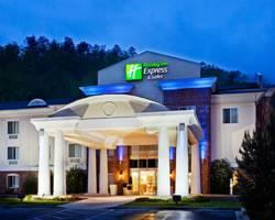 Photo of Holiday Inn Express Cherokee/Casino