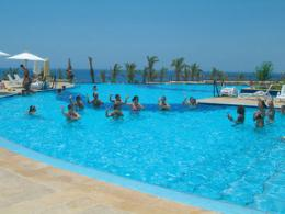 Photo of Continental Plaza Beach Resort Sharm El-Sheikh