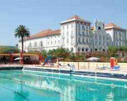 Photo of Curia Palace Hotel Spa & Golf Resort