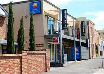 Photo of Comfort Inn & Suites Beaches Warrnambool