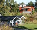 Soro Camping & Cottages