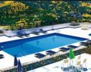 Hotel Atlas Chefchaouen