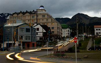 Photo of Cilene del Faro Suites & Spa Ushuaia
