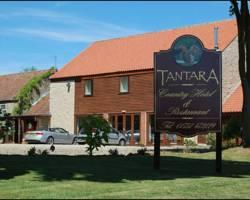 Tantara Country Hotel