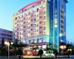 DIC Star Hotel