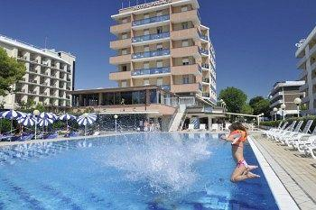 Photo of Hotel Palace Bibione