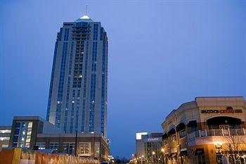 ‪Westin Virginia Beach Town Center‬