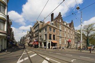 Photo of Armada Hotel Amsterdam