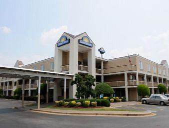 ‪Days Inn Morrow Southlake‬