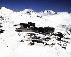 Photo of Mountain Hostel Laax