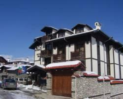 Photo of Ida Hotel Bansko