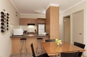 Ringwood Royale Apartments Hotel
