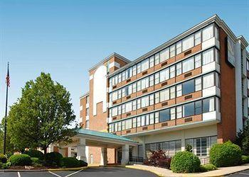 Photo of Quality Inn Lebanon Valley