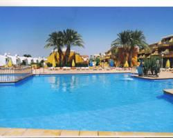 Photo of Ataitana Faro Apartments Maspalomas