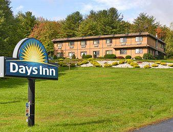 Photo of Days Inn Wurtsboro
