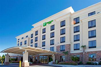 Photo of Holiday Inn Hotel & Suites Stockbridge/Atlanta I-75