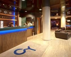 Photo of BEST WESTERN PLUS City Hotel  Sofia