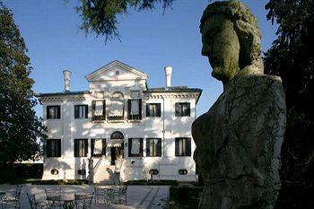Photo of Hotel Villa Franceschi Mira
