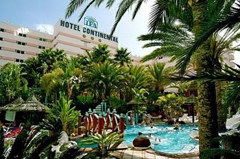Photo of IFA Hotel Continental Playa del Ingles
