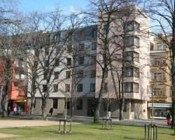 Photo of Lazensky Hotel Park Podebrady