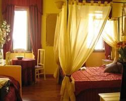 Photo of Best Suites Trevi Rome