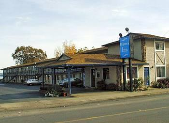 Photo of Regency Inn Lakeport