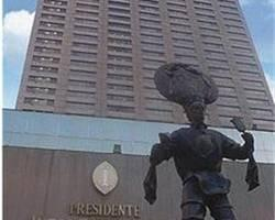 ‪InterContinental Presidente Mexico City‬