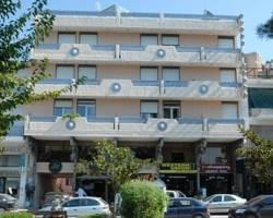 Photo of Jolly Hotel Igoumenitsa