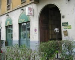 Photo of Gambara Hotel Milan