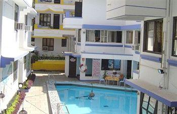 Photo of Alor Holiday Resort Calangute