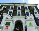 Earl's Court Youth Hostel