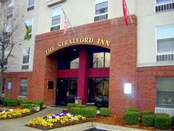 Photo of The Stratford Inn Atlanta