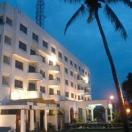 Hotel Anand Regency
