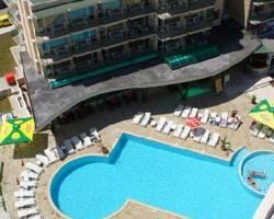 Photo of Arda Hotel Sunny Beach