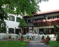 Ringhotel Landgasthof Gockelwirt