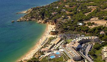 Grande Real Santa Eulalia Resort &amp; Hotel Spa