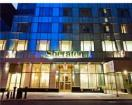 ‪Sheraton Brooklyn New York Hotel‬