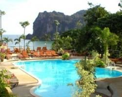 Photo of Diamond Private Resort Railay Beach