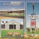 Platte Valley Inn