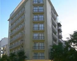 Photo of Golden City Hotel Athens