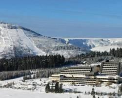 Photo of OREA Horal Hotel Spindleruv Mlyn
