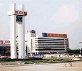 Photo of Jiangcheng Hotel Wuhan