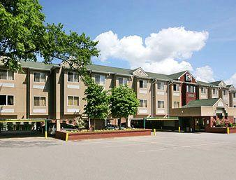 Photo of Microtel Inn By Wyndham Cornelius/Lake Norman