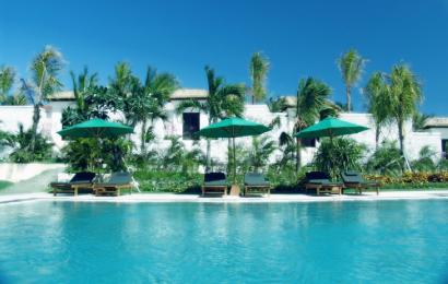 Photo of The DreamLand Luxury Villas & Spa Ungasan