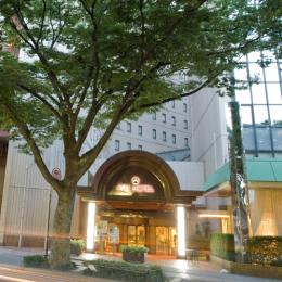 Photo of Ark Hotel Sendai