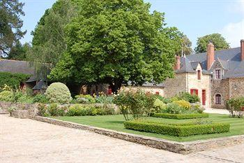 Domaine De La Bretesche